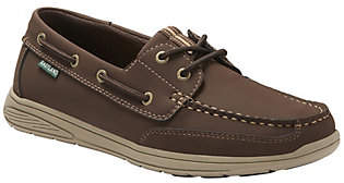 Eastland Men's Boat Shoes - Benton