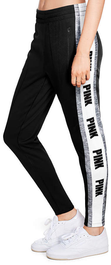 PINK Ultimate Skinny Track Pant