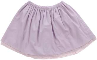 Le Petit Coco Skirts - Item 35324976FT