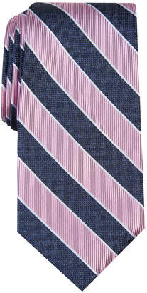 Club Room Men Classic Stripe Tie