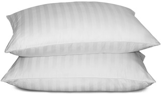 Blue Ridge Home 500Tc Down Pillow