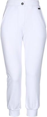 Alessandro Dell'Acqua 3/4-length shorts - Item 13351852GQ