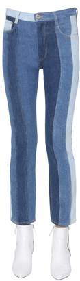Maison Margiela (メゾン マルジェラ) - Maison Margiela Jeans Slim Fit