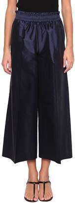 New York Industrie NEWYORKINDUSTRIE Silk Pants