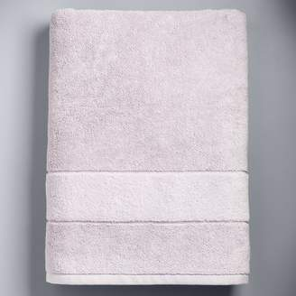 Vera Wang Simply Vera Turkish Cotton Bath Towel