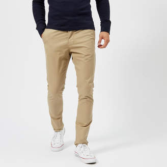 Superdry Men's Rookie Chinos