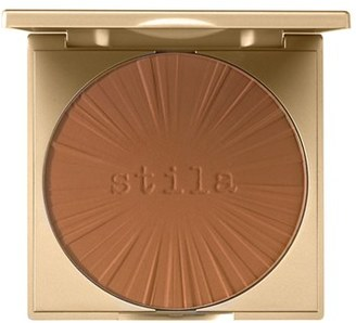 Stila 'Stay All Day' Bronzer For Face & Body - Dark $36 thestylecure.com