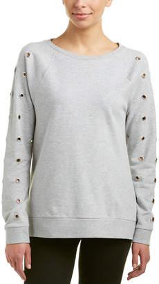 Joe's Jeans Izzy Sweatshirt