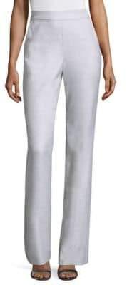 St. John Suiting Bootcut Pants