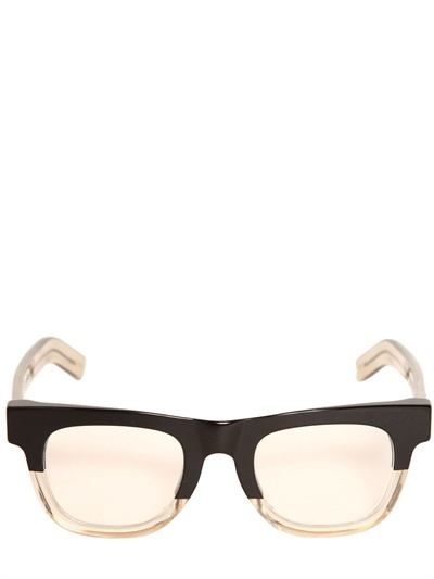 Super Ciccio Optical Glasses