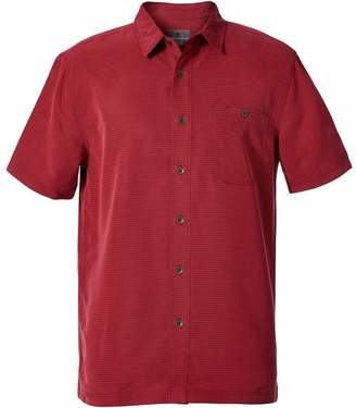 Royal Robbins Mojave Pucker Dry Shirt - Men's
