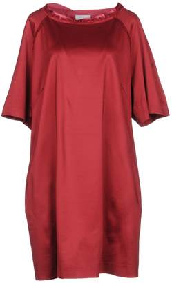 Roberta Scarpa Short dresses - Item 34828468NA