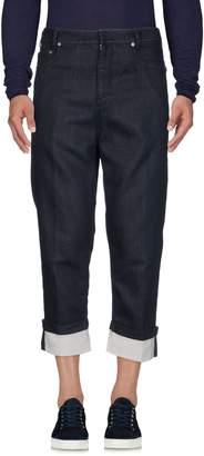 Neil Barrett Jeans