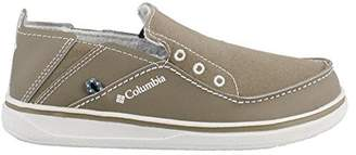 Columbia Unisex Youth Bahama School Uniform Shoe