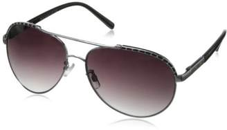 Rocawear R547 Aviator Sunglasses