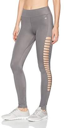 67ac45a07cf2f Maaji Women's Camera Roll Essential Long Legging