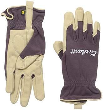 Carhartt Women's Perennial High Dexterity Glove