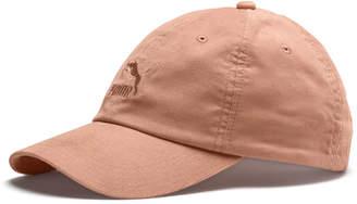 Prime Time Hat