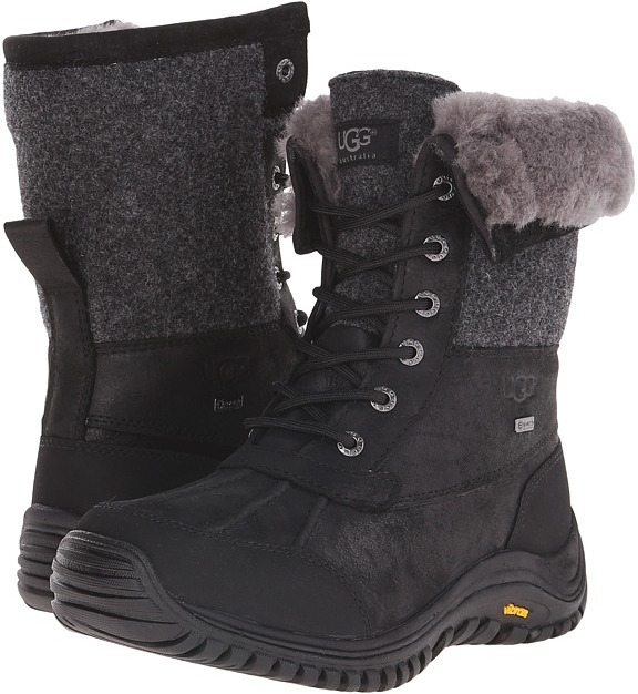 UGGUGG Adirondack Boot II