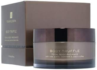 Temple Spa TS BODY TRUFFLE 150ML