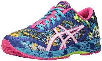 ASICS Women's GEL-Noosa Tri 11 Running Shoe $140 thestylecure.com