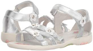 Primigi PPR 14279 Girl's Shoes