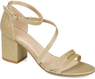 Journee Collection Women Bella Pumps Women Shoes