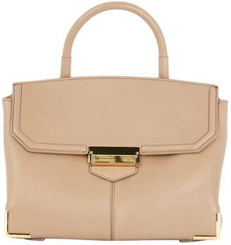 Alexander Wang Leather Hand Bag