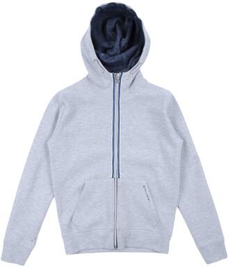 Peuterey Sweatshirts - Item 12187449