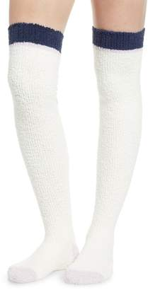 UGG Cozy Over the Knee Socks