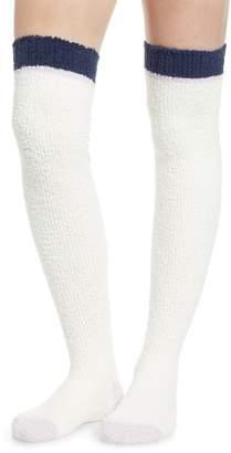 UGG Cozy Over the Knee Socks