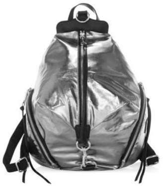 Rebecca Minkoff Conv Mini Julian Backpack