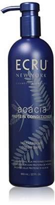 Ecru Acacia Conditioner