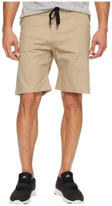 Icon Eyewear Nike SB SB Flex Short Men's Shorts