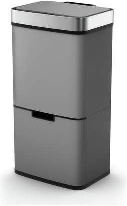 Morphy Richards 75 Litre Recycle Bin