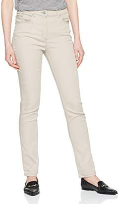 e670b6b95e0 Raphaela by Brax Women s Lea (Super Slim) 18-6207 Skinny Jeans