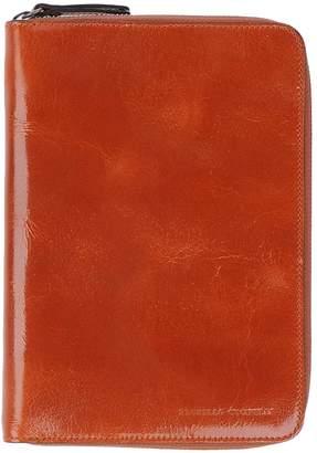 Brunello Cucinelli Covers & Cases