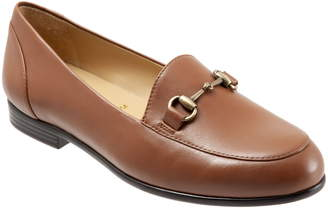 Trotters Anice Bit Loafer