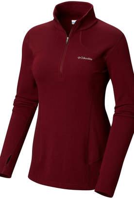 Columbia Dream Ridge Sweater