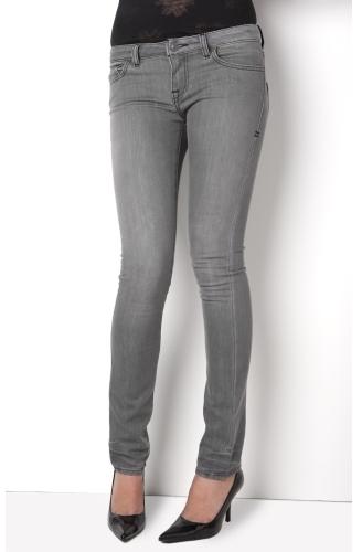 People's Liberation Tanya Skinny Jeans
