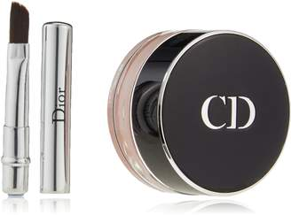 Christian Dior Fusion Mono Matte Eyeshadow for Women, No. 641 Fantaisie, 0.22 oz