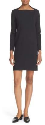Kate Spade 'everyday' Patch Pocket Shift Dress