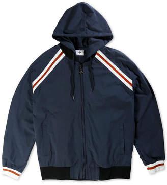 Lrg Men Rc Bomber Jacket