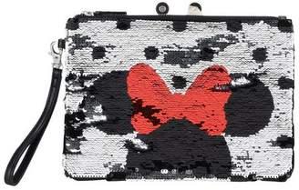 Cath Kidston x DISNEY Handbag