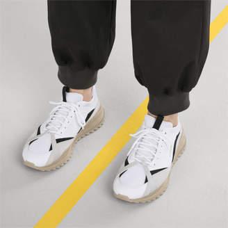 PUMA x HAN KJBENHAVN Avid Sneakers
