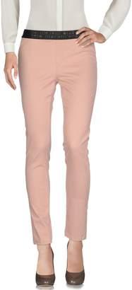 Marani Jeans Casual pants - Item 13195881RQ