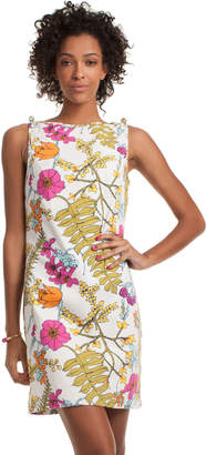 Trina Turk ENCANTADER DRESS