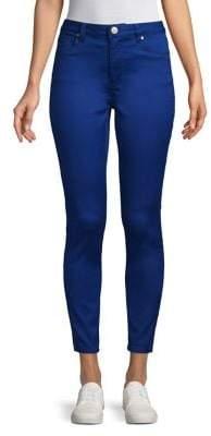 Design Lab Surf the Web Skinny Jeans