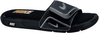 Nike Comfort Slide 2 Mens Sandals