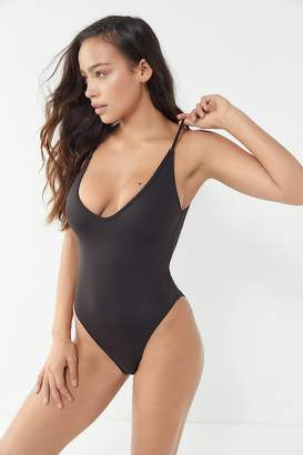 Out From Under Kendall One-Piece Swimsuit